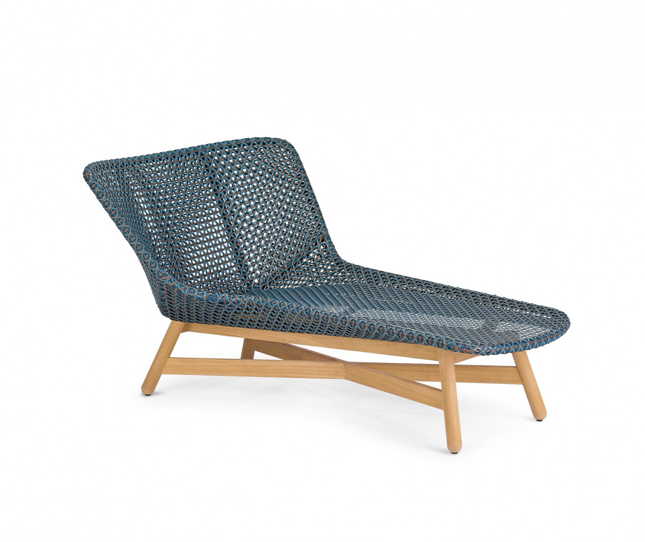 DEDON Daybed Mbrace atlantic
