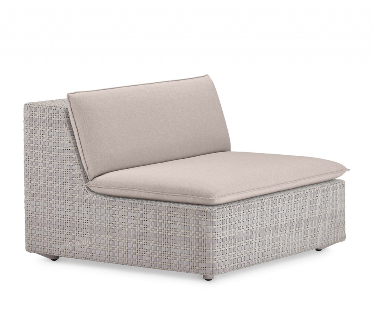 DEDON Modul Element Lou Lounge