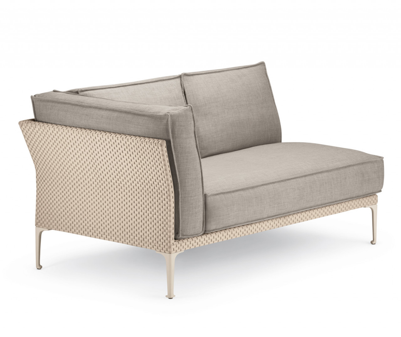 DEDON Modul Element Rayn Lounge