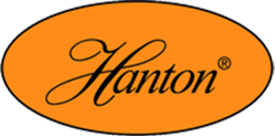 Logo Hanton | Roolf Living